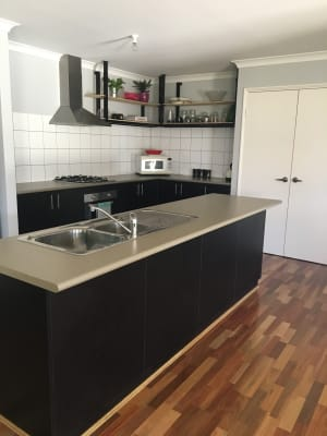 $140, Share-house, 4 bathrooms, Aldham Court, Wellard WA 6170