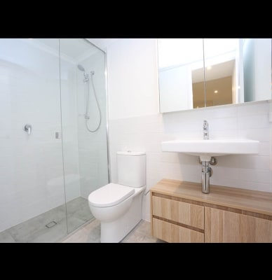 $250, Flatshare, 2 bathrooms, Annie Street, New Farm QLD 4005