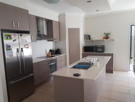 $180, Share-house, 4 bathrooms, Carmody Parade, North Lakes QLD 4509