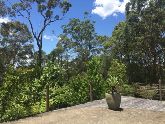 $140, Share-house, 3 bathrooms, Lieutenant Bowen Drive, Bowen Mountain NSW 2753