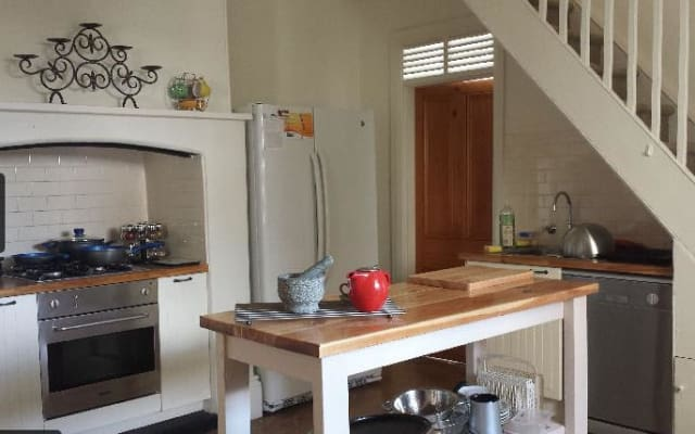 $170, Share-house, 4 bathrooms, Dale Street, Port Adelaide SA 5015