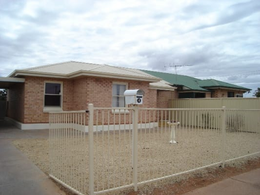 $170, Whole-property, 3 bathrooms, Perkins Street, Whyalla Stuart SA 5608