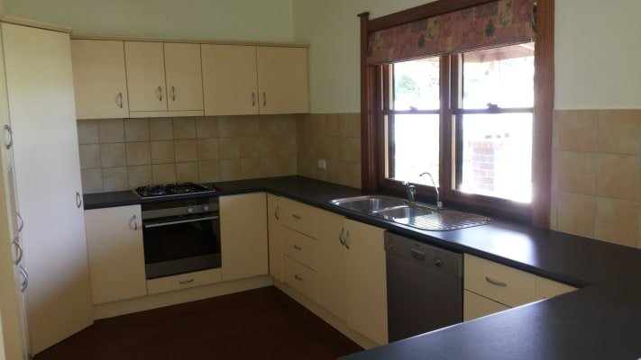 $170, Share-house, 4 bathrooms, Audley Avenue, Prospect SA 5082
