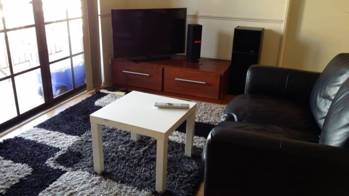 $185, Flatshare, 3 bathrooms, Fitzgerald Street, West Perth WA 6005