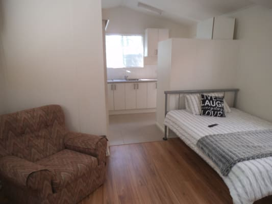 $220, Granny-flat, 1 bathroom, Lakewood Drive, Burpengary QLD 4505