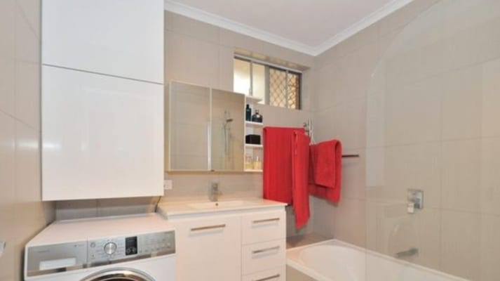 $200, Share-house, 3 bathrooms, West Road, Bassendean WA 6054
