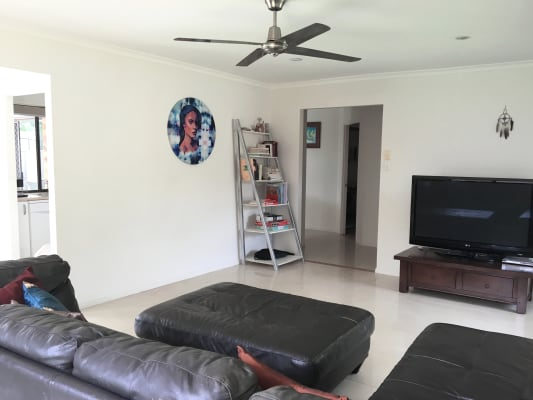 $150, Share-house, 5 bathrooms, Gaza Court, Aroona QLD 4551