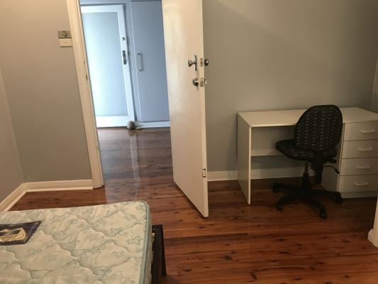 $200, Share-house, 3 bathrooms, Bowker Street, Georgetown NSW 2298