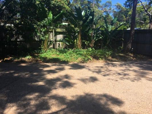 $250, Share-house, 3 bathrooms, Woodgee Street, Currumbin QLD 4223