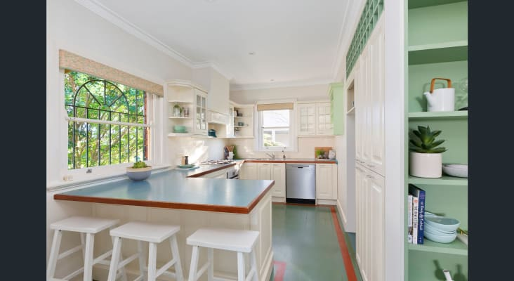 $330, Flatshare, 3 bathrooms, Raglan Street, Manly NSW 2095