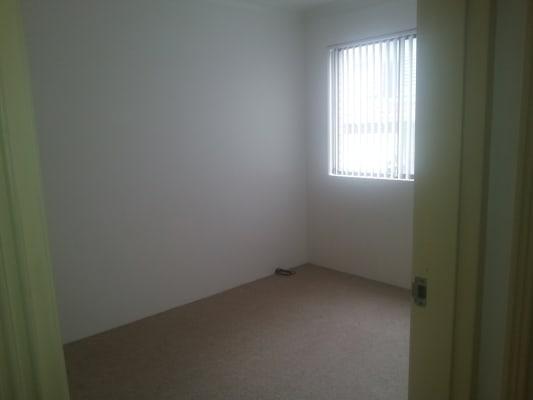 $260-270, Flatshare, 2 rooms, Gilderthorpe Avenue, Randwick NSW 2031, Gilderthorpe Avenue, Randwick NSW 2031