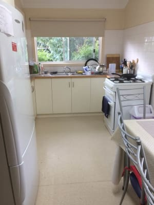 $108, Share-house, 3 bathrooms, Wordsworth Avenue, Heidelberg Heights VIC 3081