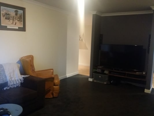$150, Share-house, 4 bathrooms, Nairn Drive, Baldivis WA 6171