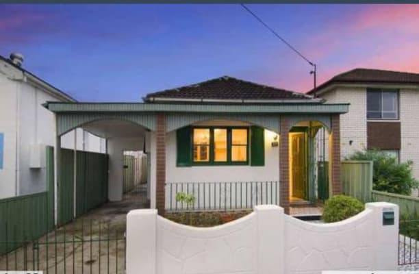 $200, Share-house, 3 bathrooms, Palace Street, Ashfield NSW 2131
