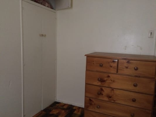 $180, Share-house, 4 bathrooms, Hope Street, Springvale VIC 3171
