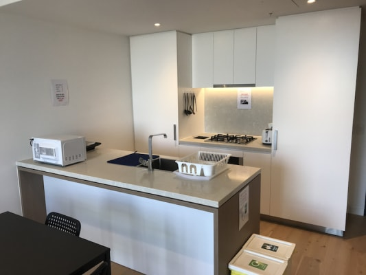 $175, Flatshare, 2 bathrooms, Alfred Street, Fortitude Valley QLD 4006