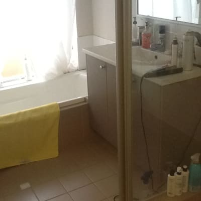 $140, Share-house, 3 bathrooms, Portsalon Parkway, Butler WA 6036
