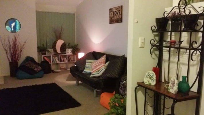 $200, Share-house, 3 bathrooms, Cypress Street, Evans Head NSW 2473