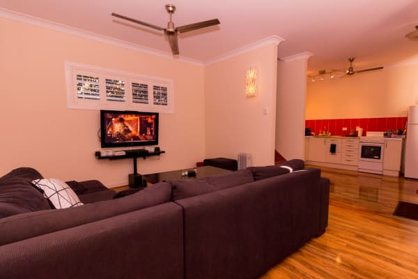 $200, Share-house, 2 bathrooms, Maundrell Terrace, Aspley QLD 4034