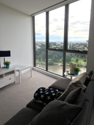 $350, Flatshare, 2 bathrooms, Brodie Spark Drive, Wolli Creek NSW 2205