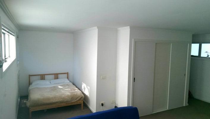 $230, Share-house, 6 bathrooms, Oak Street, Parkville VIC 3052