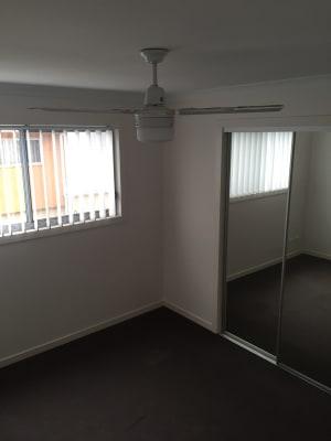 $140, Flatshare, 3 bathrooms, Booligal Street, Carina QLD 4152