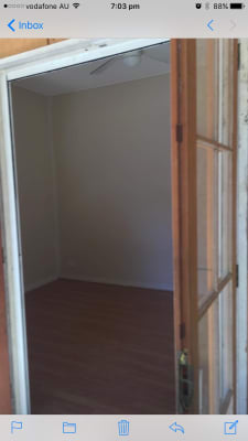 $130, Share-house, 2 rooms, Arne Street, Goodna QLD 4300, Arne Street, Goodna QLD 4300
