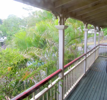 $180, Share-house, 4 bathrooms, Tooth Avenue, Paddington QLD 4064
