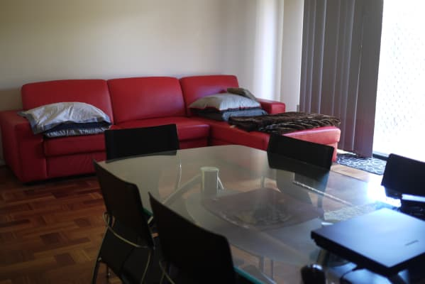$210-260, Share-house, 2 rooms, Gilles Street, Adelaide SA 5000, Gilles Street, Adelaide SA 5000