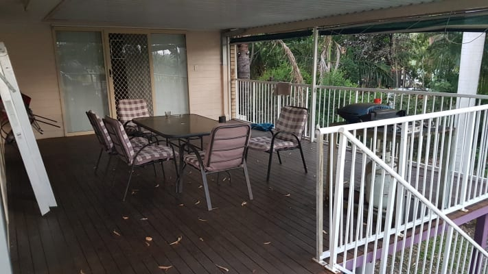 $150, Share-house, 3 bathrooms, Burran Court, Kuluin QLD 4558