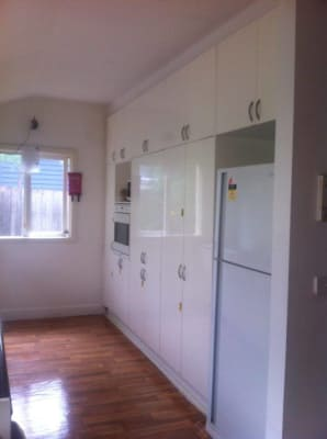 $185, Share-house, 5 bathrooms, Statiom St, Box Hill South VIC 3128
