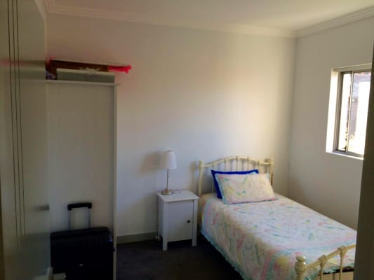 $220, Share-house, 4 bathrooms, Pitt-Owen Avenue, Arncliffe NSW 2205