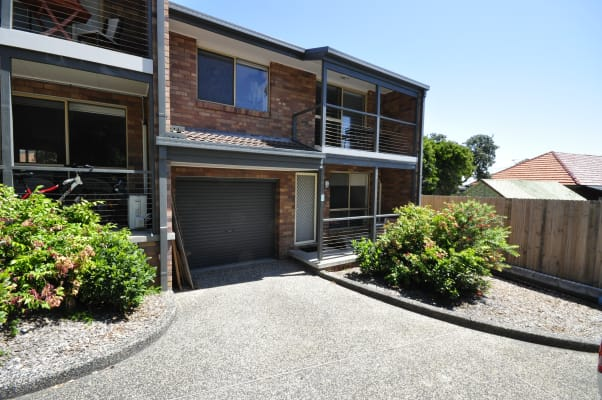 $180, Share-house, 4 bathrooms, Wrightson Avenue, Bar Beach NSW 2300