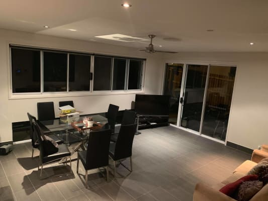 $280, Share-house, 4 bathrooms, Tarcoola Crescent, Surfers Paradise QLD 4217