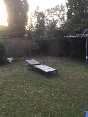 $300, Homestay, 4 bathrooms, Hughes Avenue, Maroubra NSW 2035