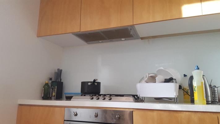 $165, Share-house, 3 bathrooms, Mary Ann Street, Ultimo NSW 2007