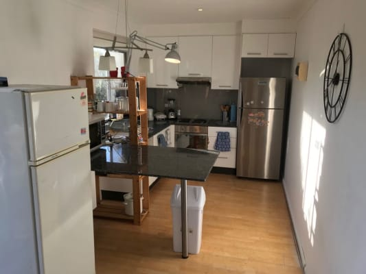 $200-240, Flatshare, 3 rooms, Avoca Street, Randwick NSW 2031, Avoca Street, Randwick NSW 2031
