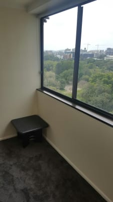 $275, Flatshare, 3 bathrooms, Alice Street, Brisbane City QLD 4000