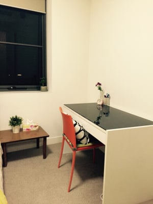 $350, Flatshare, 2 bathrooms, Mary Street, Rhodes NSW 2138