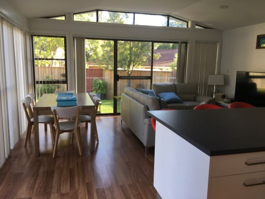 $300, Share-house, 4 bathrooms, Michael Street, North Ryde NSW 2113