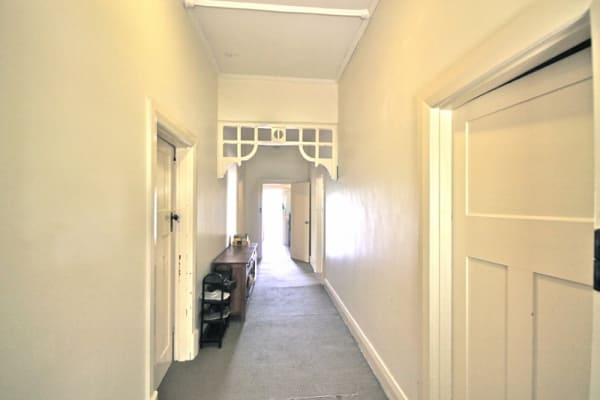 $149, Share-house, 4 bathrooms, Ninth Avenue, Saint Peters SA 5069