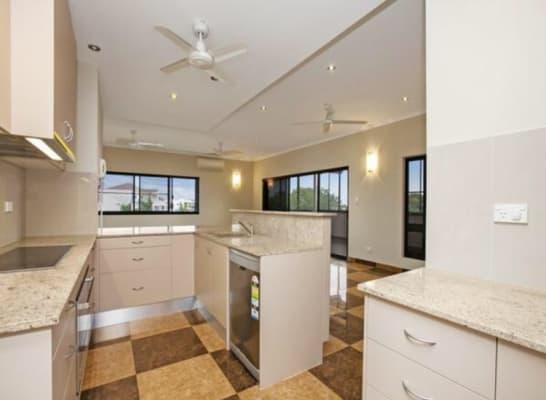 $250, Flatshare, 3 bathrooms, Coronation Drive, Stuart Park NT 0820