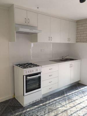 $480, Granny-flat, 2 bathrooms, Pretoria Parade, Hornsby NSW 2077