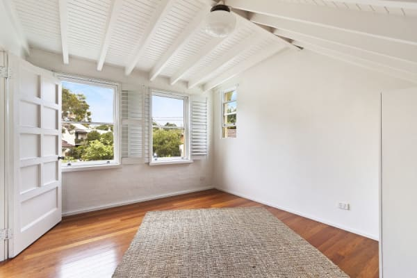 $450, Share-house, 3 bathrooms, North Avenue, Leichhardt NSW 2040