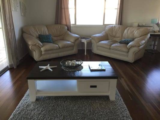 $160, Share-house, 5 bathrooms, Kerrigan Street, Frenchville QLD 4701