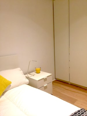 $330, Flatshare, 3 bathrooms, Kings Cross Road, Potts Point NSW 2011