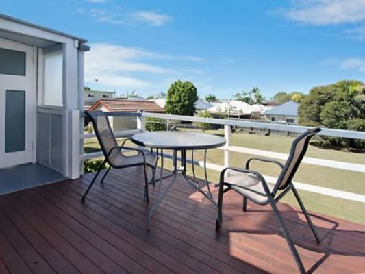 $140, Share-house, 5 bathrooms, Wellington Street, Virginia QLD 4014