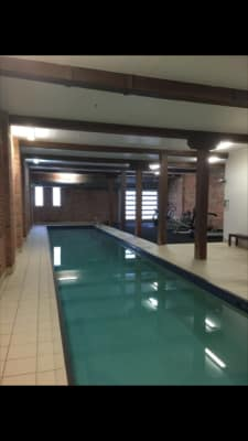 $250, Flatshare, 2 bathrooms, Bowen Street, Spring Hill QLD 4000