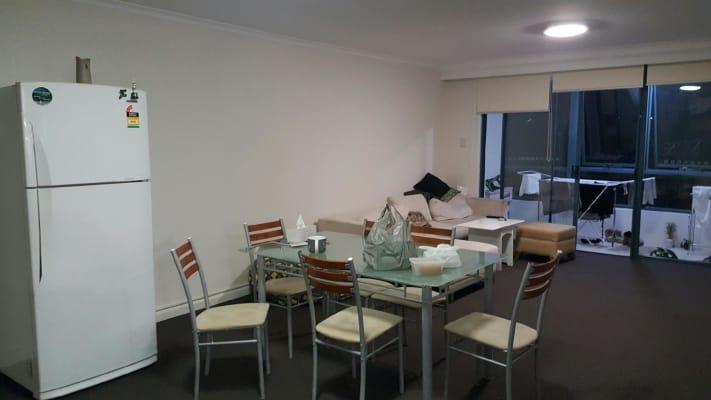 $320, Flatshare, 2 bathrooms, Dalmeny Avenue, Rosebery NSW 2018