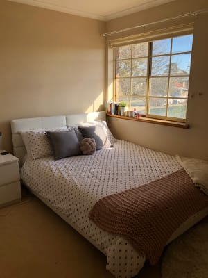 $180, Share-house, 2 bathrooms, Carlisle Street, Camden Park SA 5038